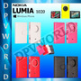 Estuche Agenda Nokia Lumia 1020