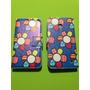 Agenda Alcatel 4007 Pop C3 Huawei Y530 220 Nokia 630 530 Tpu