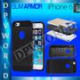 Estuche Sgp Armor Extra Fino Iphone 6 4.7