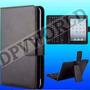 Estuche Teclado Bluetooth Ipad Mini / Mini 2 / Mini 3 Apple
