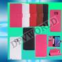 Estuche Samsung Galaxy Note 5 Sm-n920t Agenda Cuero Case