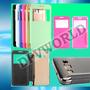 Estuche Tipo Flip Cover Samsung Galaxy A3 Sm-a300f Sm-a300fu