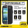 Estuche Case Samsung Galaxy S3 Otterbox Commuter