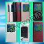 Estuche Samsung Galaxy A5 A500f1 Flipcover Case Elegante