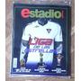 Revista Estadio L D U Liga De Las Estrellas