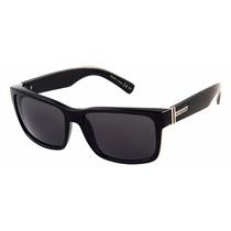 Gafas Von Zipper Elmore Negro