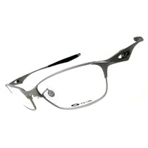 Armazon Oakley Bracket