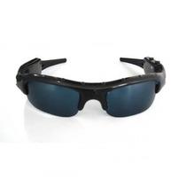 Gafas De Sol Camara Espia Deportes Extremos