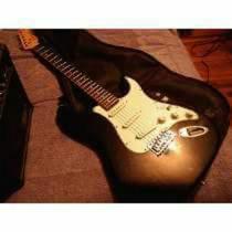 Guitarra Eléctrica Freedon