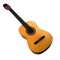 Guitarra Acustica Primer + Estuche