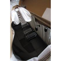 Guitarra Eléctrica Ibañez Grg120bdx Color Negro