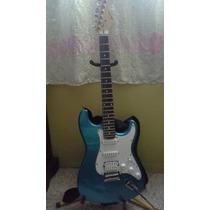 Guitarra Electrica Nueva Pearl River