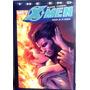 Comics Juguete X-men: El Fin