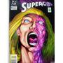 Comics, Supergirl Vol.1 Tomo 8 Y 9