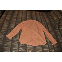 Camisa Polo Ralph Lauren Talla Large L Original