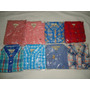 Camisas Hollister Abercrombie American Eagle Small Medium