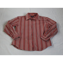 Camisa Calvin Klein Talla Large #0015501408