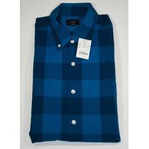 Camisa Jcrew
