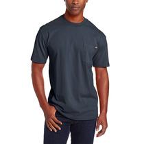 Camiseta Dickies Ropa De Trabajo Americana Oficina Taller Me