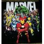 Camiseta Deadpool Marvel Comics