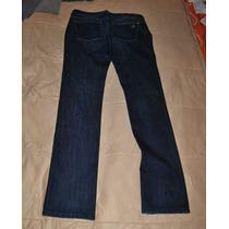 Jeans R Dl1961 Kate Slim Talla 30 93.98 Cintura 99.0 Cadera