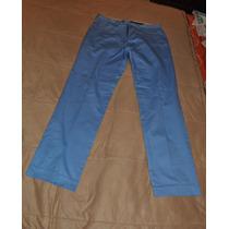 Pantalon Tommy Hilfiger Talla W32 L 32 Original