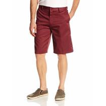 Bermudas Pantalon Caballero Burnsidetalla 32 /33/34