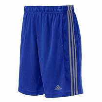 Pantaloneta Adidas Training, Basket, Deportes 100% Genuina