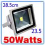 Reflector Led 50 Watts De Alta Luminosidad