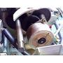 Motor Del Rodillo De Impresora Epson Fx 1050