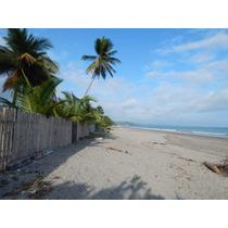 Cabañas Familiares Frente Al Mar - Playa De Same Esmeraldas