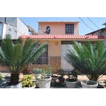 Cld Montebello Hermosa Casa De Venta