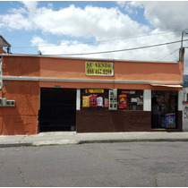 Vendo Casa Rentera Sur De Quito