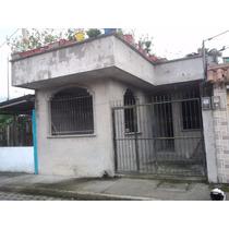 Vendo O Cambio ($+dep Quito) Casa Para 4 Pisos 3 Lozas