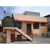 Casa Excelente Ubicación Parque Lineal - La Gatazo