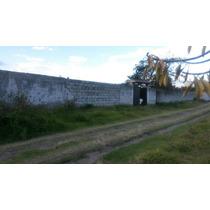Vendo Terreno De 2200 M2, Conocoto, Sector Miranda
