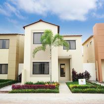 Vendo Casa 3 Dormitorios Patio 136m2 Terreno Y 85m2 Construc