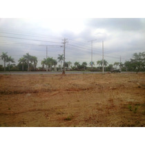 Terreno Comercial Av. Leon Febres Cordero 300 Mk2