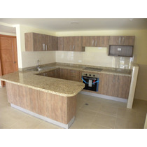 Departamentos 3 Dormitorios, 2 Baños, Sala Comedor Cocina