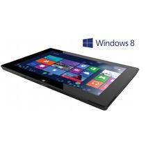 Tablet Xtratech Iguanapad Intel Z2760 10 2gb/32gb Ssd/wifi/s