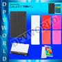Estuche Samsung Galaxy Tab S 8.4 T320 Smart Cover Resistent