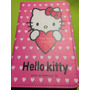 Case Agenda Tab Tpu Samsung Tablet 3 7 Hello Kitty Doraimon