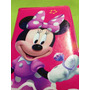 Agenda Universal Tablet 7 Chinas Minions Mickey Minnie Mouse