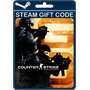 Counter Strike Global Offensive - Steam/pc