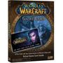 World Of Warcraft Tiempo De Juego 2 Meses - Juegos Pc