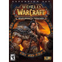 World Of Warcraft : Warlords Of Draenor (expansión)