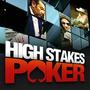 Videos De High Stakes Poker (poquer De Alto Riesgo)