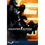 Counter-strike Global Offensive Digital Pc Steam