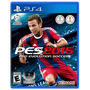 Pes2015; Pro Evolution Soccer 2015 - Disco Original Y Sellad