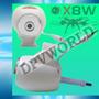 Camara Repuesto Drone Syma Serie X8 X8w X8c Wifi 2mp Dron